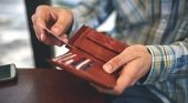 La ABTA se rebela contra la eliminación de los cargos por pagar con tarjeta