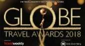 Travel Weekly Globe Awards