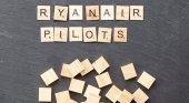 Los sindicatos italianos declaran la guerra a Ryanair