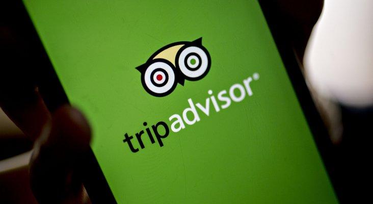 Tripadvisor reorganiza sus unidades de negocio