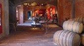 Crece un 17,4% las visitas a bodegas de vino españolas