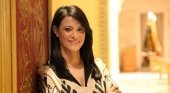 Rania Al Mashat, nueva ministra de Turismo de Egipto