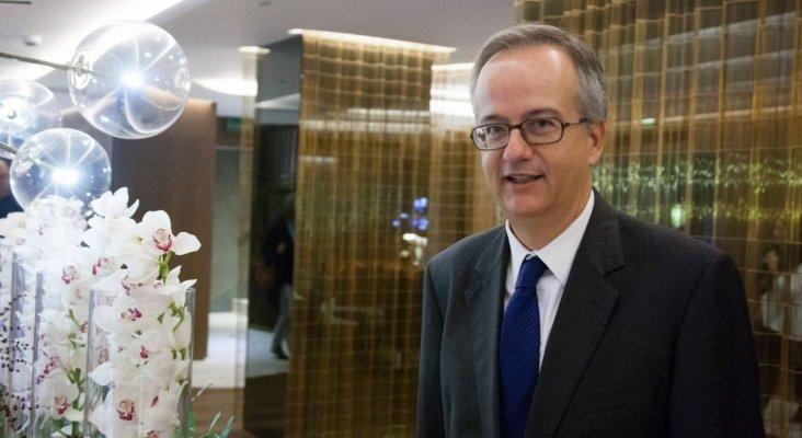 El as bajo la manga de Barceló tras el rechazo de NH