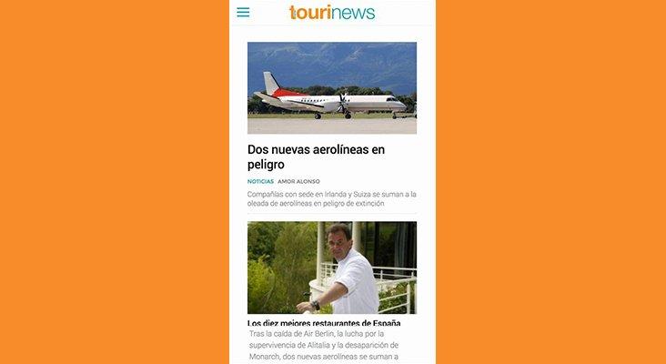 app_tourinews