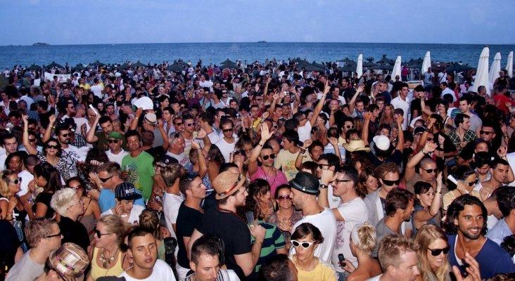 Medios extranjeros preocupados por la prohibición del alquiler vacacional en Ibiza