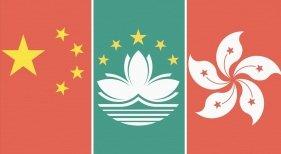 China ve su soberanía amenazada por la industria turística