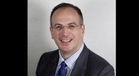 Michael Ellis, nuevo ministro de Turismo de Reino Unido