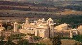 El sector religioso se apunta al 'boom' turístico
