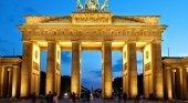 La Asociación Alemana de Agencias de Viajes cambia la sede de su reunión anual por baja participación