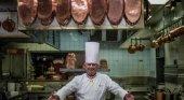 Paul Bocuse, padre de la nouvelle cuisine
