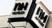 Minor Hotels compra el 8,6% de NH por 192 millones