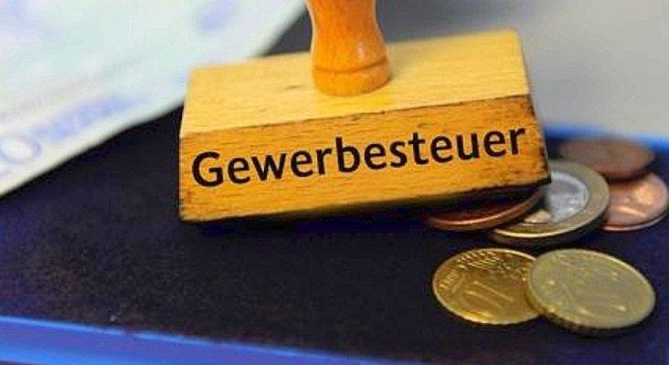 La industria turística alemana estalla contra el Impuesto de Actividades Económicas