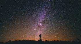 Calendario de acontecimientos astronómicos de 2018