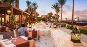 Hurghada, Egipto