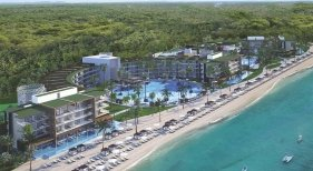 Hoteleros de Cancún se oponen a subida de impuestos