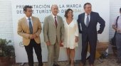 Málaga, Sevilla, Granada y Córdoba  se promocionarán bajo la marca Andalusian Soul en los mercados lejanos