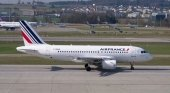 Aeronave de Air France