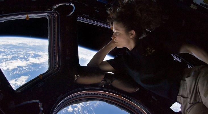 Rusia enviará turistas al espacio