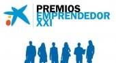 10 empresas canarias optan al Premio Emprendedor XXI