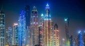 Barceló Hotel Group abre apartamentos de lujo en Dubái