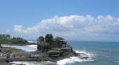 Una fallecida y tres heridos españoles en una explosión de una lancha en Bali