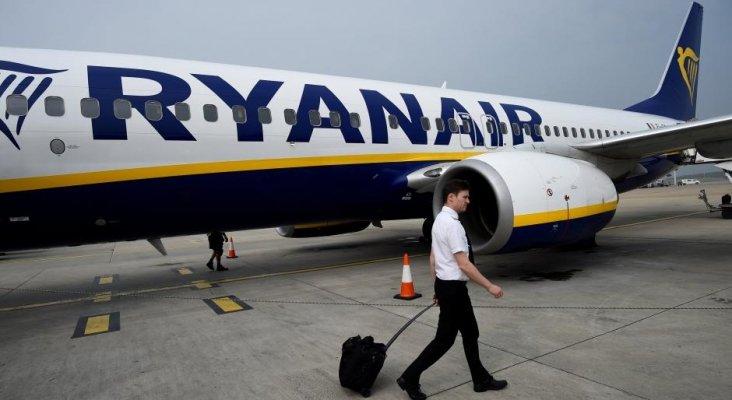 FACUA exige compensación inmediata para los pasajeros ante las huelgas aéreas