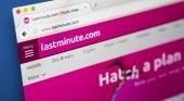 Lastminute.com cierra 2017 con pérdidas