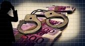 Manfred Stier, ex propietario del Grupo SIDI, se enfrenta a 12 años de cárcel por delitos fiscales