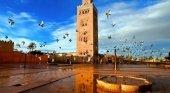 Marrakech. Foto de 101viajes