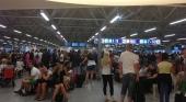 IATA solicita a los gobiernos medidas para evitar los trastornos de las huelgas aéreas