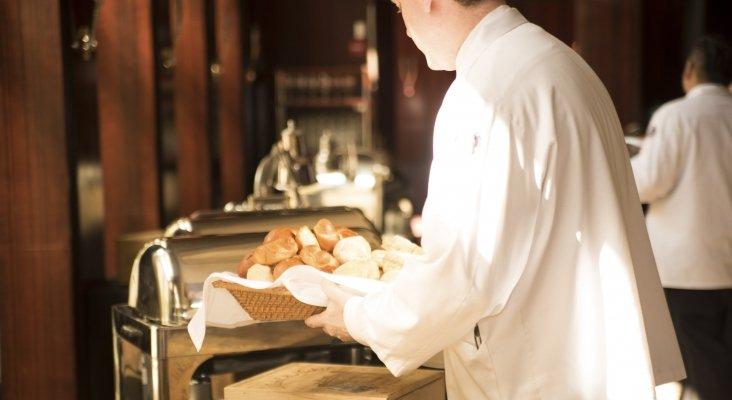 El 25% de los empleados de hostelería en Canarias es extranjero