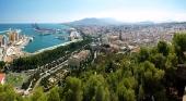 Málaga se promocionará en Tokio bajo la marca Andalusian Soul