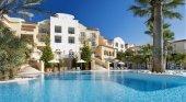 Hotel Dénia La Sella Golf Resort & Spa