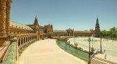 Airbnb acata la normativa de la Junta Andalucía