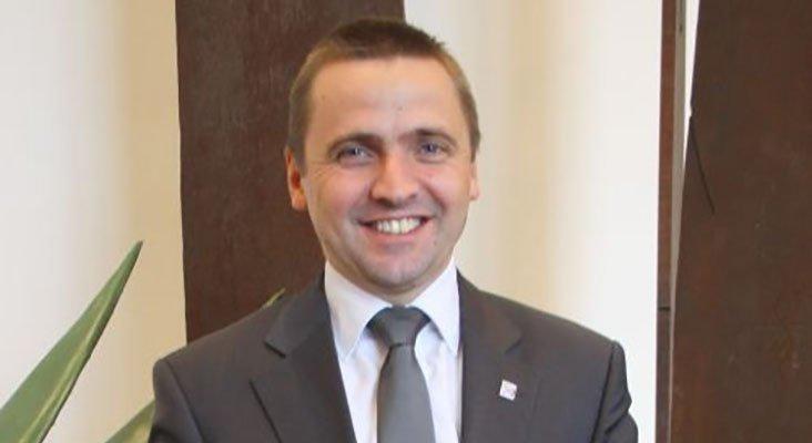 Thomas Bösl, CEO de rtk/RT Reisen y portavoz de QTA