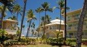 Cadena española invertirá 30 millones en remodelar su complejo en Punta Cana