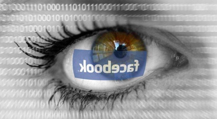 Facebook se lo pone más fácil a las marcas de lujo