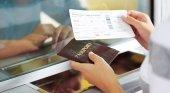 El registro de viajeros a punto de ser una realidad en España
