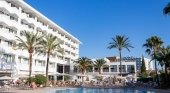 Los hoteles de Mallorca, el gran objetivo de las socimis
