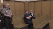 Luis Riu comparece ante la justicia de EE.UU.