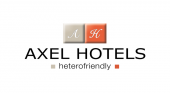 Axel Hotels, cadena hotelera heterofriendly