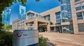 TUI Group reduce sus pérdidas