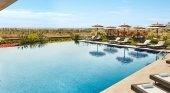 Indian Hotels anuncia nueva estrategia comercial