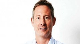 Andrew Flintham nuevo director de TUI UK
