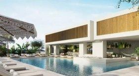 Sunprime Pearl Beach, nuevo hotel de Thomas Cook en Kos