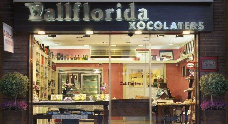 Los turistas disfrutarán de la 'Mejor Pasta de Té' en Barcelona