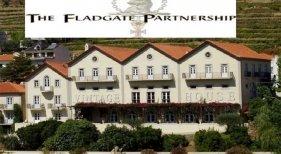 Vintage House de Fladgate Partnership