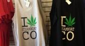 Algunos estados de EE.UU quieren apostar por el 'turismo  de marihuana'