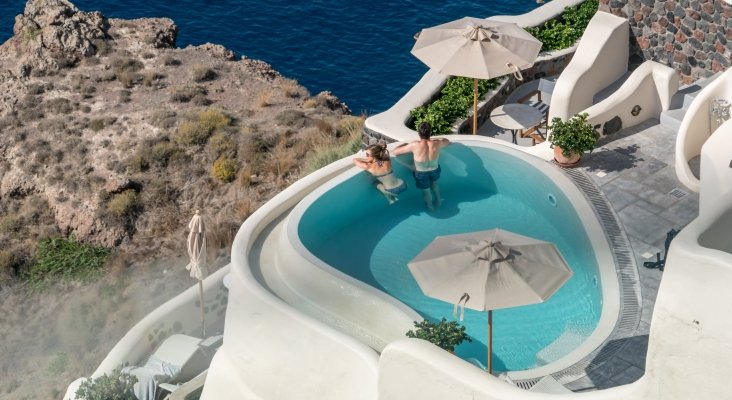 El turismo de salud en Grecia