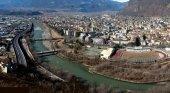 Bolzano. Italianos podrán llegar a España con pasaporte austríaco